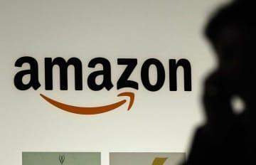 アマゾン、改善策を公取委に提出 業者負担の値引き分返金も 画像1