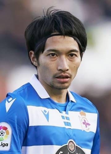 柴崎がスペイン2部レガネス加入 クラブ発表、3年契約 画像1