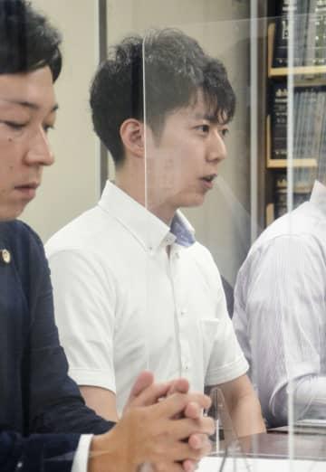 劇団に残業代の支払い命じる 元所属男性の訴え、東京高裁 画像1