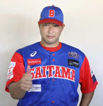 田沢純一投手、ルール撤廃に感謝 NPBと12球団の決定受け 画像1