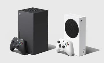 「Xbox」、5万3千円 米で11月発売、MSゲーム機 画像1