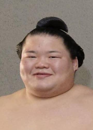 玉ノ井部屋で集団感染19人 富士東関ら力士全員が休場 画像1