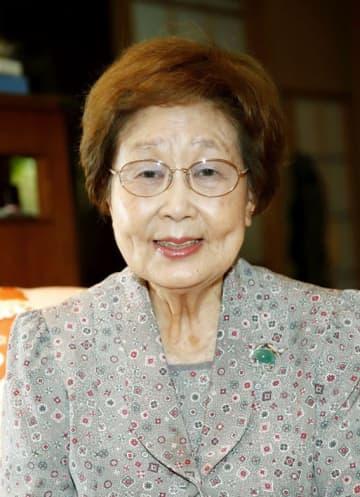 海老名さん大須演芸場の顧問辞任 再開5周年を機に 画像1