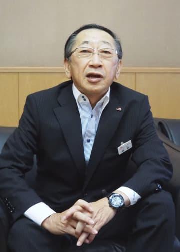 肥薩線の豪雨被害100億円超も JR九州社長、発足後「最大級」 画像1