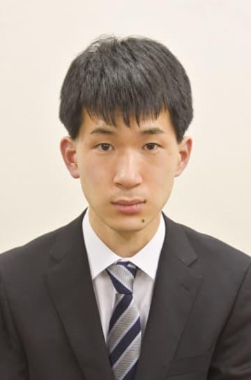囲碁、アマの栗田さんが初の残留 棋聖戦Cリーグ 画像1