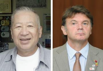 木村氏とトルシエ氏、殿堂入り 日本サッカー協会が発表 画像1