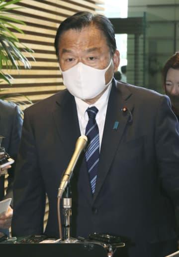 「GoTo」、東京10月追加 国交相表明、分科会で議論 画像1
