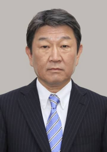 日英貿易、新協定巡り閣僚会談 茂木外相「大筋合意目指す」 画像1