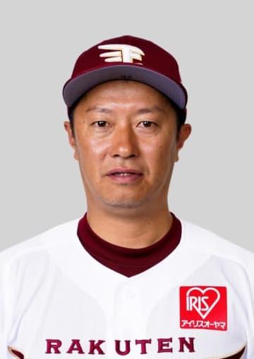 楽天・渡辺直人、今季限りで引退 「松坂世代」の一人 画像1