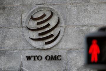 WTO、米の対中関税不当 パネル初判断、輸入制限 画像1