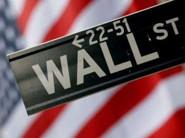 NY株小幅続伸、2ドル高 米金融緩和長期化に期待 画像1