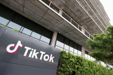 最終合意には中国の承認も必要 TikTokの米事業提携 画像1