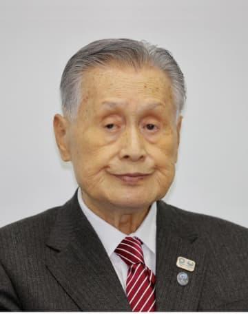 森元首相、18日に台湾訪問 李登輝元総統の告別式参列へ 画像1