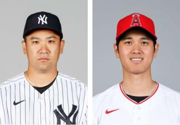 夢の五輪メンバーに大谷翔平ら 産業能率大のプロ野球ファン調査 画像1