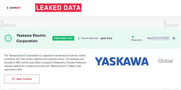 身代金要求ウイルス拡大 日本企業にサイバー攻撃 画像1