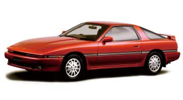 トヨタ、名車維持へ部品復刻拡大 熱心なファン取り込み 画像1