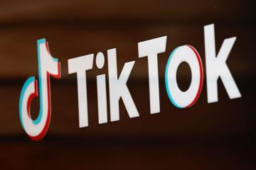「米企業による統制」が条件 TikTok再編でトランプ氏 画像1
