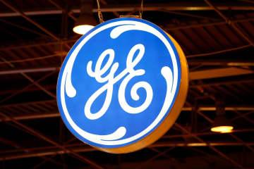 米GE、石炭火力発電から撤退へ 環境問題で逆風 画像1