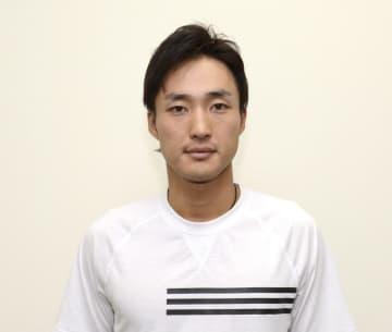 全仏テニス、添田と守屋2回戦へ 予選始まる、伊藤と綿貫は敗退 画像1