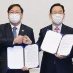 韓国、コロナ支援で4次補正予算 59年ぶり、債務懸念 画像1
