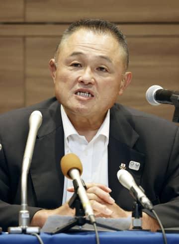 柔道、国際大会参加は年明け以降 GS東京中止で 画像1