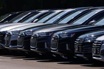 米加州、ガソリン新車販売禁止へ 全米の最大市場、35年までに 画像1