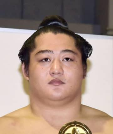 小結遠藤、右膝故障で秋場所休場 4週間加療、大関貴景勝は不戦勝 画像1
