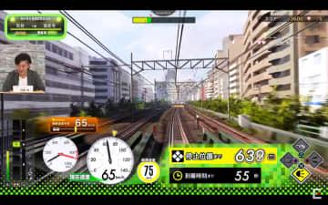 東京ゲームショウ、一般公開 424社出展、最新映像も配信 画像1
