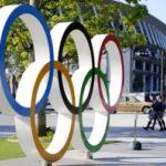 東京五輪関係者参加15%削減も 簡素化案の詳細判明 画像1