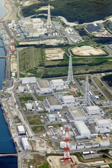 世界で再生エネ発電、原発超える コストも優位、欧米は廃炉進む 画像1