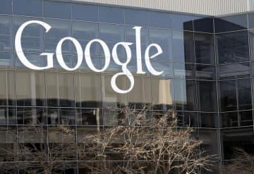 米司法省、グーグルを提訴へ ネット検索で独禁法違反 画像1