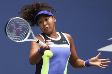 大坂なおみは変わらず3位 女子テニス世界ランキング 画像1