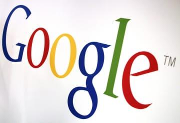 グーグル、課金規定厳格化 アプリ市場の公平運営狙い 画像1