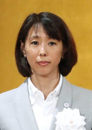 五輪、小谷さんが競技運営調整役 組織委、室伏氏の後任 画像1