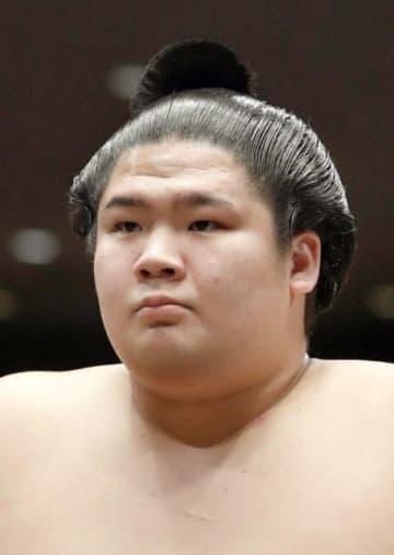 11月場所、宇良ら4人が再十両 新十両なし、相撲協会 画像1