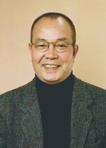 初代ドラえもん富田耕生さん死去 声優、バカボンのパパも 画像1