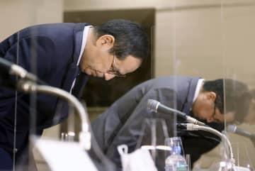東証社長、終日停止を謝罪 2日取引再開の予定、異例の障害 画像1