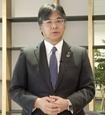東証障害で富士通社長が謝罪 システム開発、機器も納入 画像1