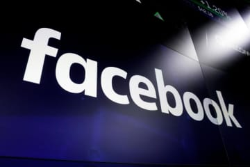 フェイスブック、分割に反論文書 買収したインスタとワッツアップ 画像1