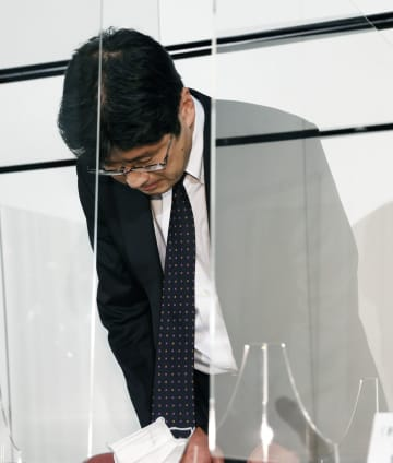 東証の障害、システム設定に問題 自動切り替えできず、調査委設置 画像1