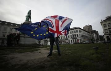 英政府に関税コスト補償を要求 トヨタや日産、EU交渉決裂時 画像1
