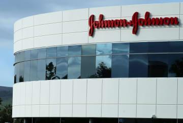 米ベビーパウダー訴訟で和解 J&J、百億円超支払い 画像1