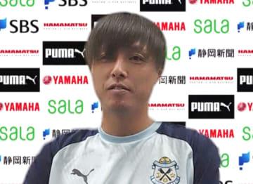 遠藤保仁、J1昇格へ全力尽くす J2磐田に移籍の司令塔 画像1