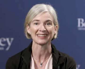 「科学志す女性励ましたい」 ノーベル化学賞の米教授 画像1