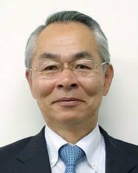 元総務官僚、楽天モバイルに 副社長として調整役担う 画像1