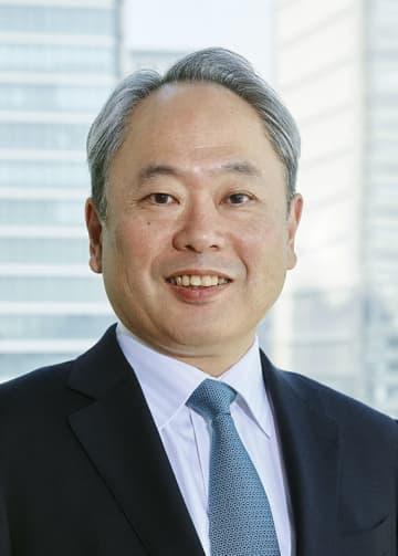 「トップは強烈にかじを切れ」 企業再生のプロ、冨山和彦氏 画像1