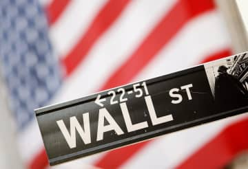 NY株続伸、122ドル高 米追加経済対策に期待感 画像1