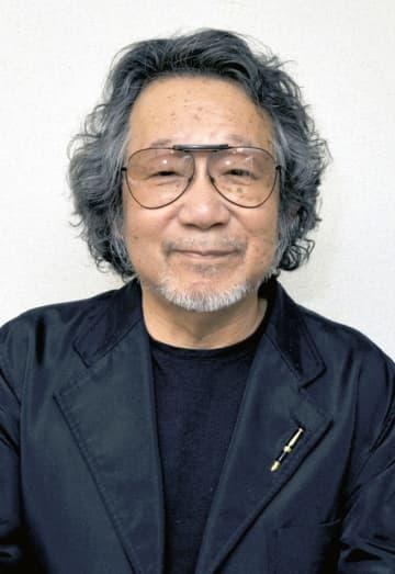 大林宣彦監督の未発表作上映へ 「海外特派員」白黒短編 画像1