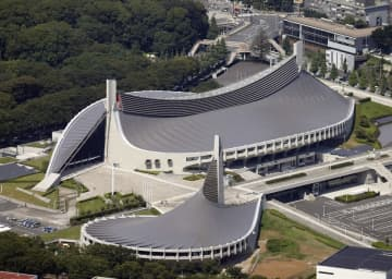 11月に東京で体操国際大会 コロナ禍、来夏五輪へ一歩 画像1