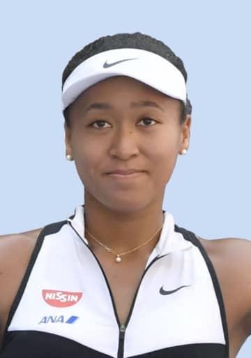 大坂は3位のまま 女子テニスの世界ランキング 画像1